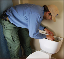 DIY -toilet-repair