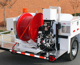 hydro_jetting-service-California-Sewer-Rooter