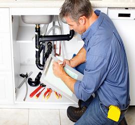 plumber-Repair-01