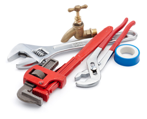 plumbing_tools